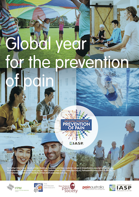 2020GYforPainPrevention_Poster
